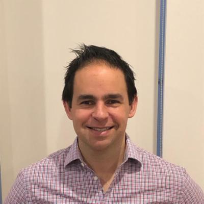Craig Roberton avatar