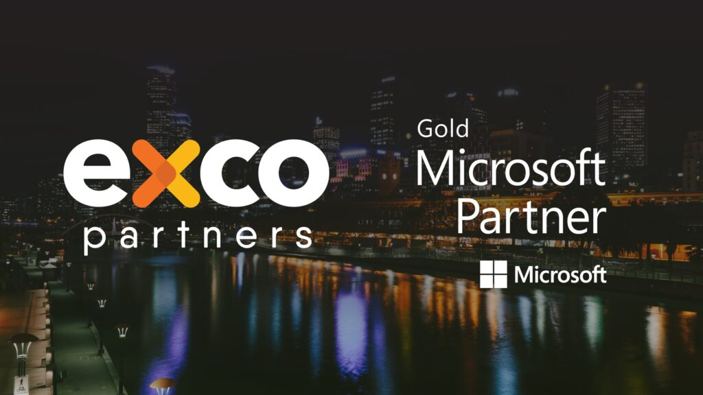 Feature image for Microsoft gold partner status