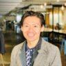 Paul Sur avatar
